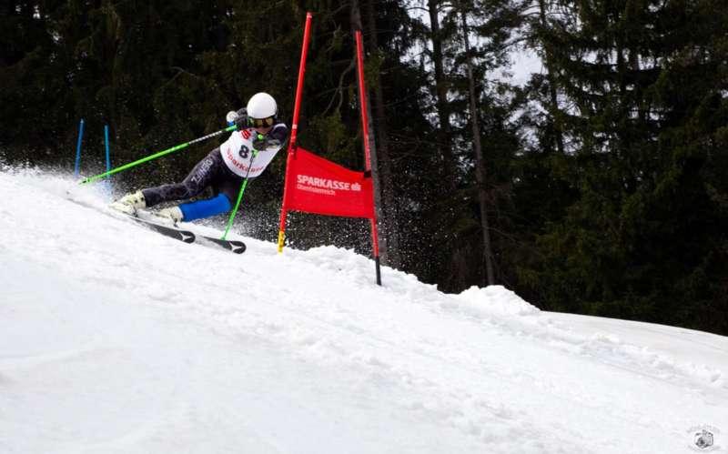 Sparkasse Strudengaucup powered by Tips: Bilder vom Saisonfinale in Kirchbach - Bild 57