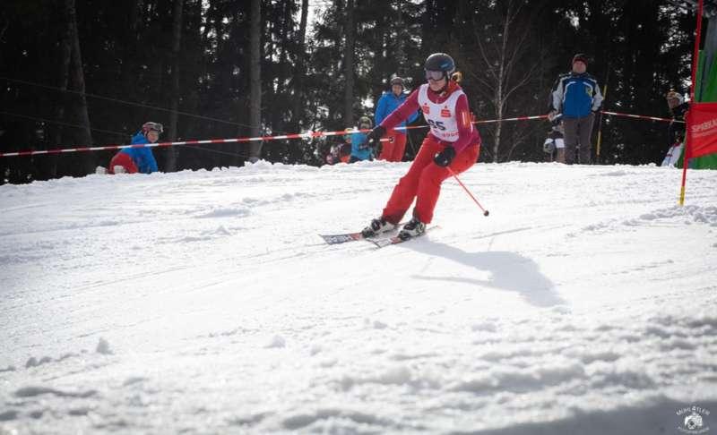 Sparkasse Strudengaucup powered by Tips: Bilder vom Saisonfinale in Kirchbach - Bild 58