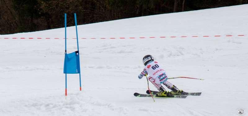Sparkasse Strudengaucup powered by Tips: Bilder vom Saisonfinale in Kirchbach - Bild 59