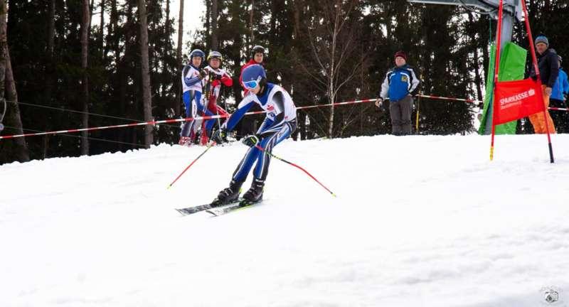 Sparkasse Strudengaucup powered by Tips: Bilder vom Saisonfinale in Kirchbach - Bild 60
