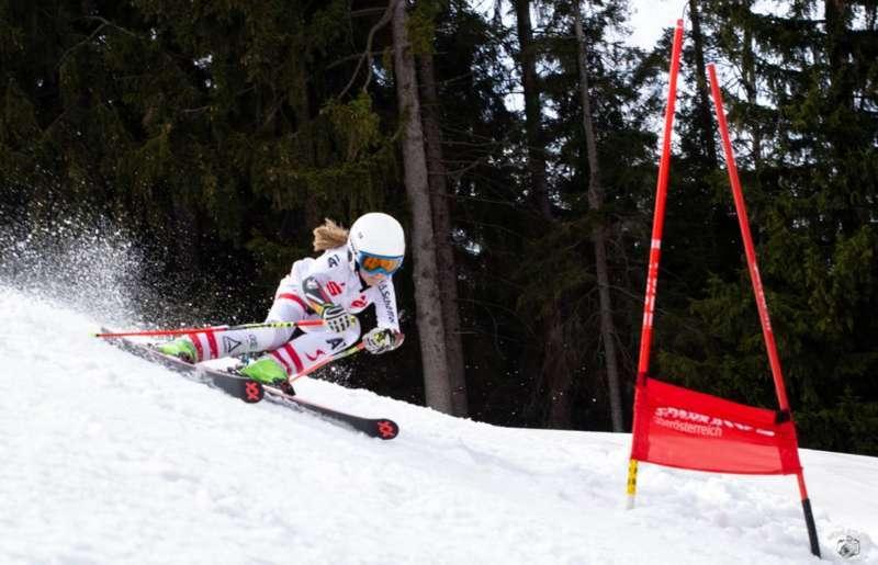 Sparkasse Strudengaucup powered by Tips: Bilder vom Saisonfinale in Kirchbach - Bild 61
