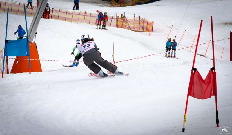 Sparkasse Strudengaucup powered by Tips: Bilder vom Saisonfinale in Kirchbach - Bild 62
