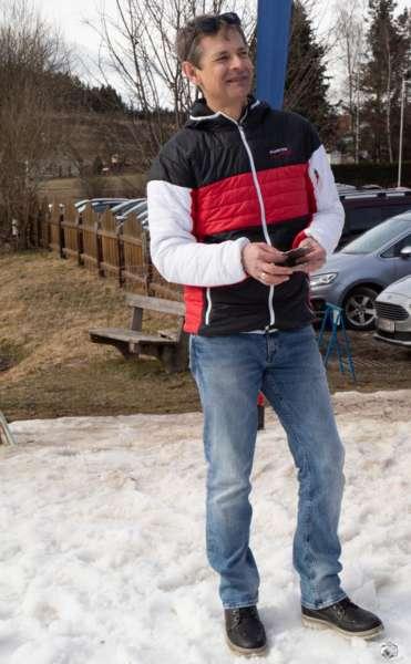 Sparkasse Strudengaucup powered by Tips: Bilder vom Saisonfinale in Kirchbach - Bild 63