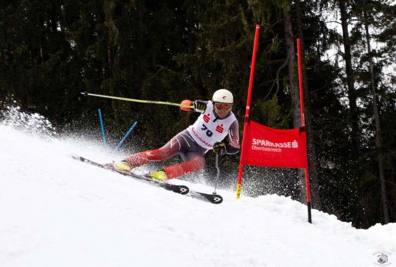 Sparkasse Strudengaucup powered by Tips: Bilder vom Saisonfinale in Kirchbach - Bild 65