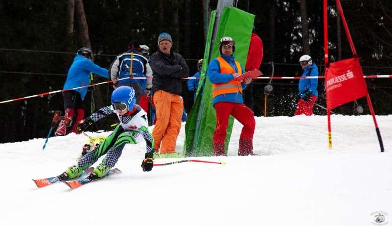 Sparkasse Strudengaucup powered by Tips: Bilder vom Saisonfinale in Kirchbach - Bild 66