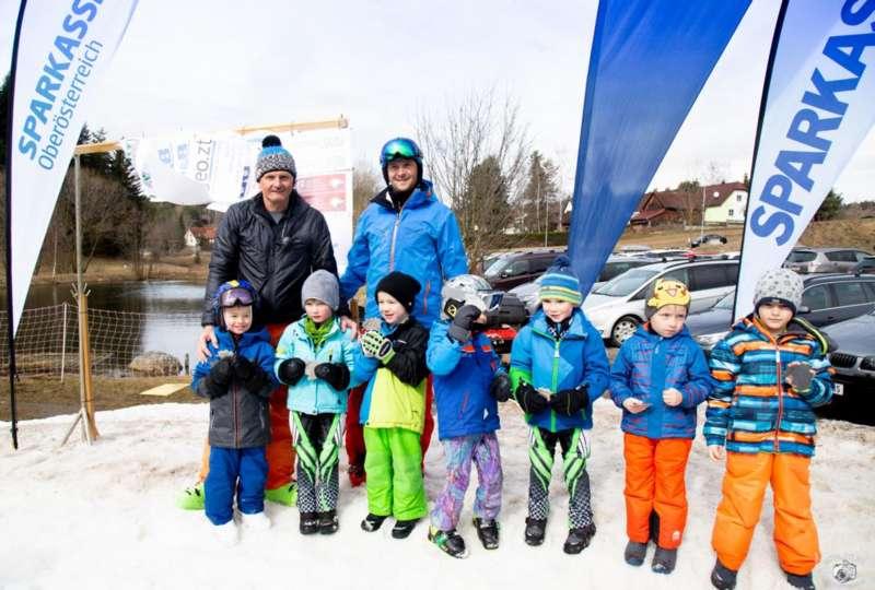 Sparkasse Strudengaucup powered by Tips: Bilder vom Saisonfinale in Kirchbach - Bild 67