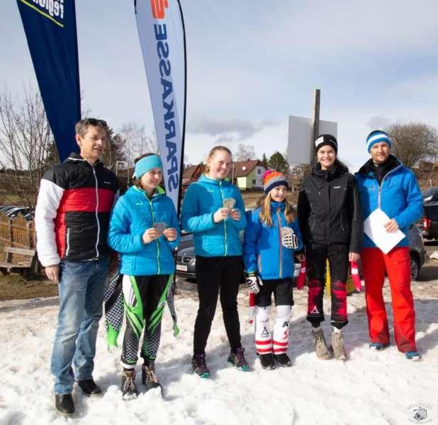 Sparkasse Strudengaucup powered by Tips: Bilder vom Saisonfinale in Kirchbach - Bild 69
