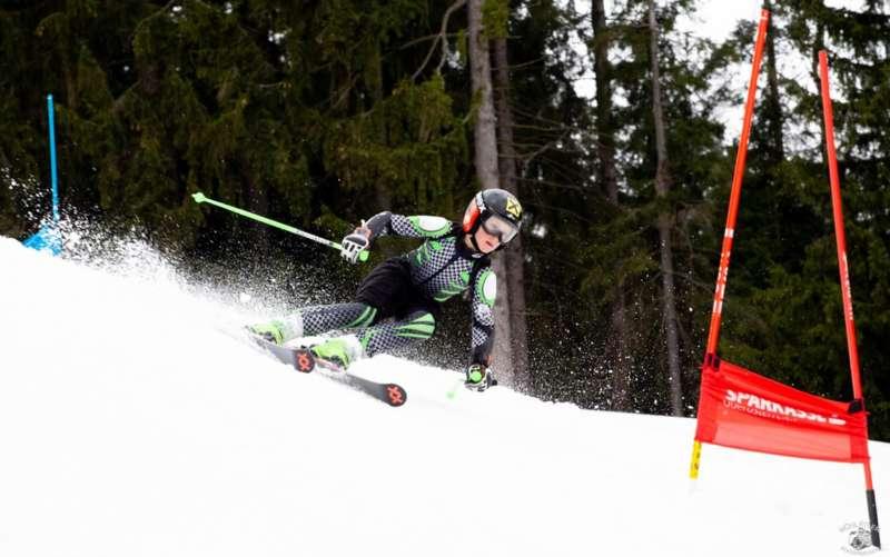 Sparkasse Strudengaucup powered by Tips: Bilder vom Saisonfinale in Kirchbach - Bild 71