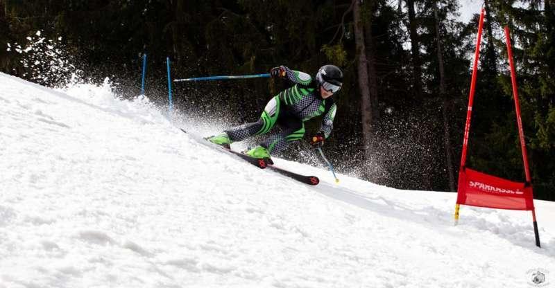 Sparkasse Strudengaucup powered by Tips: Bilder vom Saisonfinale in Kirchbach - Bild 72
