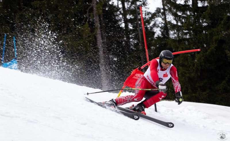 Sparkasse Strudengaucup powered by Tips: Bilder vom Saisonfinale in Kirchbach - Bild 73