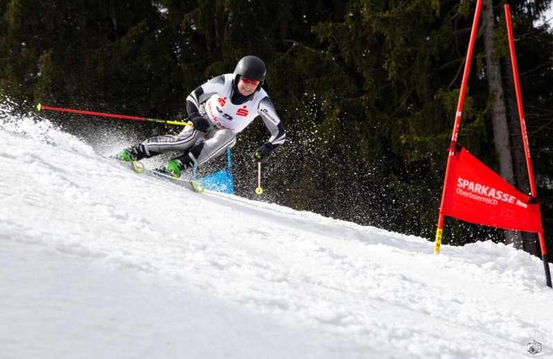 Sparkasse Strudengaucup powered by Tips: Bilder vom Saisonfinale in Kirchbach - Bild 75