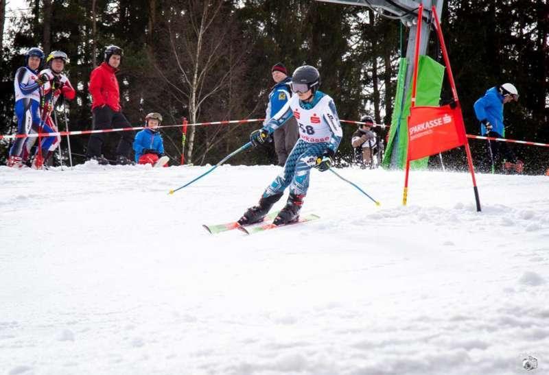 Sparkasse Strudengaucup powered by Tips: Bilder vom Saisonfinale in Kirchbach - Bild 76