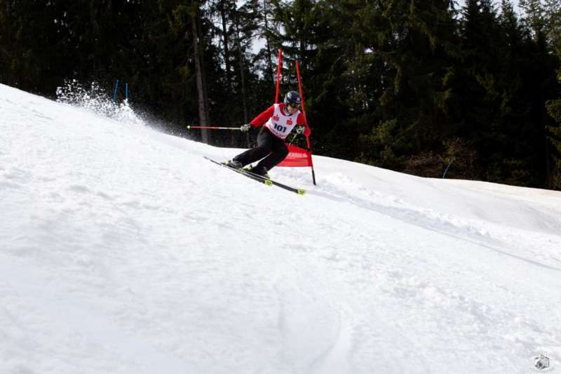 Sparkasse Strudengaucup powered by Tips: Bilder vom Saisonfinale in Kirchbach - Bild 77
