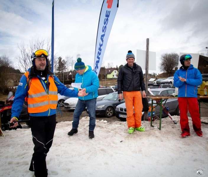 Sparkasse Strudengaucup powered by Tips: Bilder vom Saisonfinale in Kirchbach - Bild 80