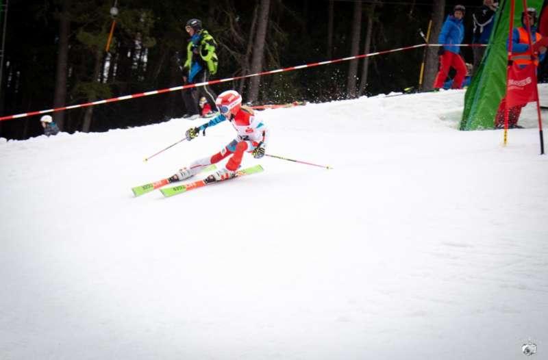 Sparkasse Strudengaucup powered by Tips: Bilder vom Saisonfinale in Kirchbach - Bild 83
