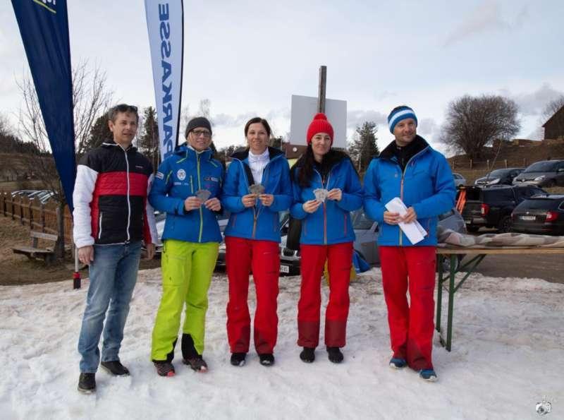 Sparkasse Strudengaucup powered by Tips: Bilder vom Saisonfinale in Kirchbach - Bild 85