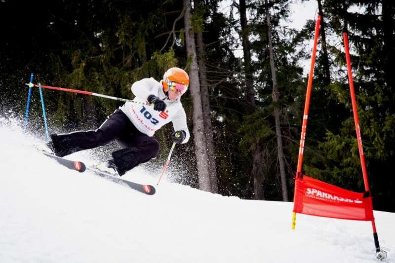 Sparkasse Strudengaucup powered by Tips: Bilder vom Saisonfinale in Kirchbach - Bild 86