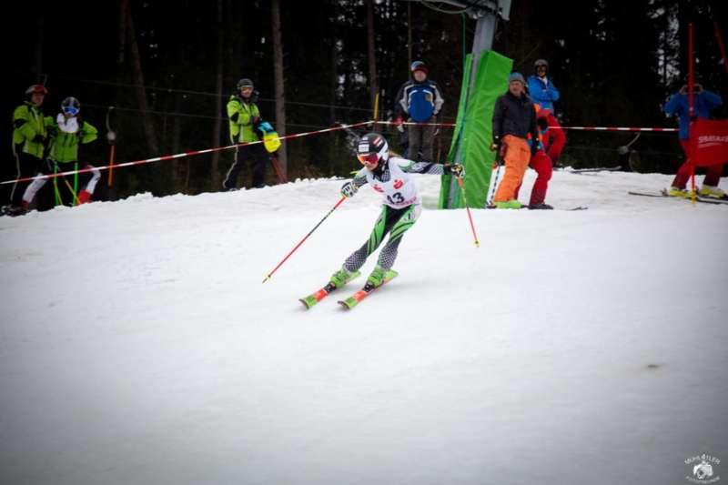 Sparkasse Strudengaucup powered by Tips: Bilder vom Saisonfinale in Kirchbach - Bild 88