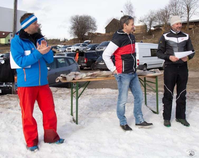 Sparkasse Strudengaucup powered by Tips: Bilder vom Saisonfinale in Kirchbach - Bild 90