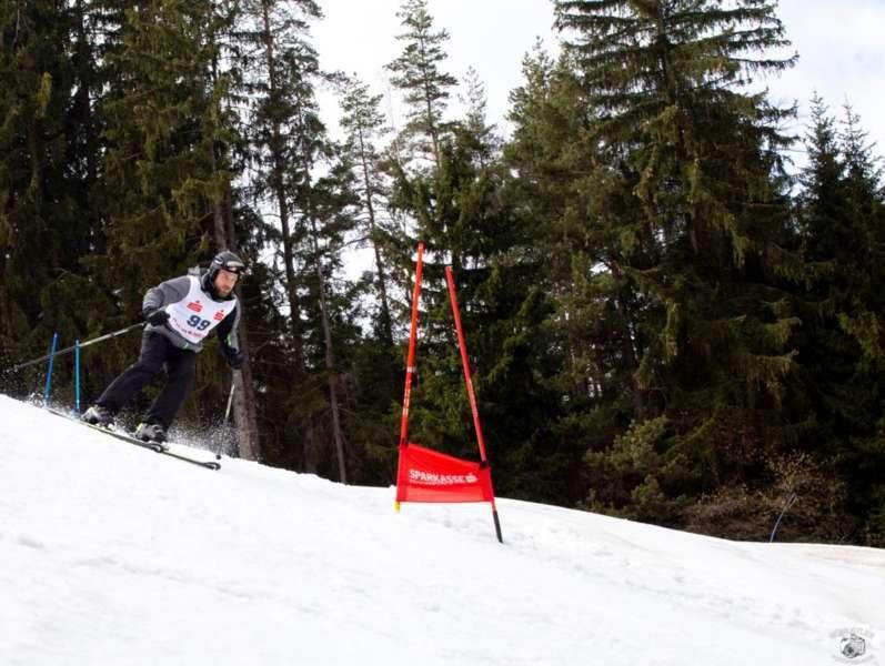 Sparkasse Strudengaucup powered by Tips: Bilder vom Saisonfinale in Kirchbach - Bild 91
