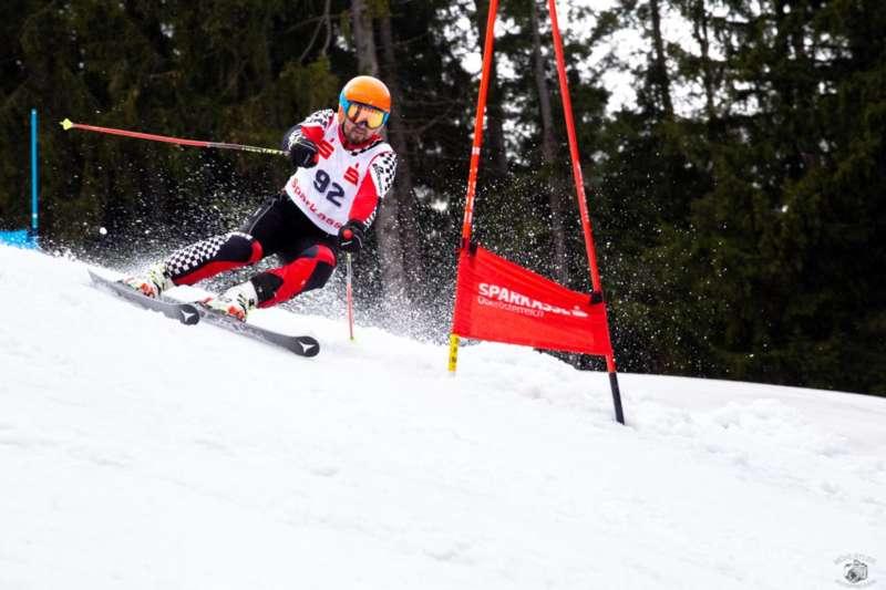 Sparkasse Strudengaucup powered by Tips: Bilder vom Saisonfinale in Kirchbach - Bild 93