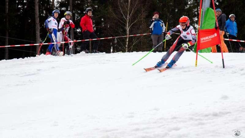 Sparkasse Strudengaucup powered by Tips: Bilder vom Saisonfinale in Kirchbach - Bild 94