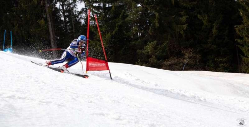 Sparkasse Strudengaucup powered by Tips: Bilder vom Saisonfinale in Kirchbach - Bild 95