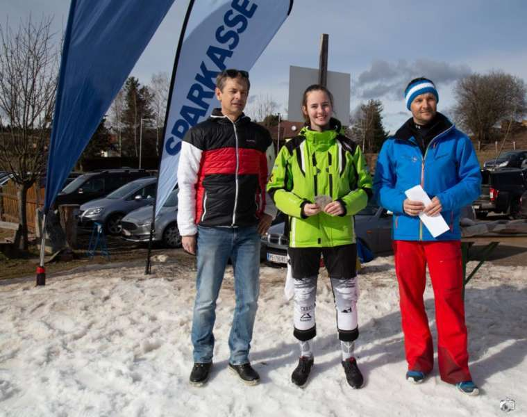 Sparkasse Strudengaucup powered by Tips: Bilder vom Saisonfinale in Kirchbach - Bild 98