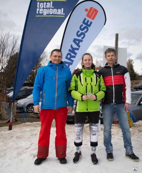 Sparkasse Strudengaucup powered by Tips: Bilder vom Saisonfinale in Kirchbach - Bild 99