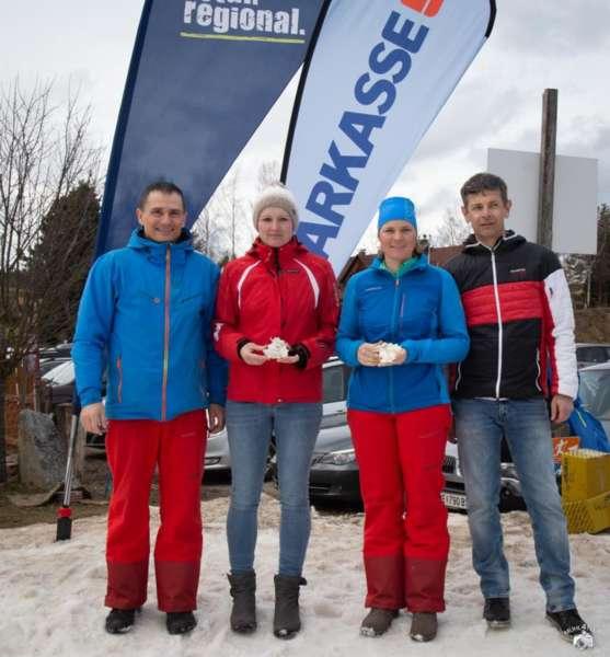 Sparkasse Strudengaucup powered by Tips: Bilder vom Saisonfinale in Kirchbach - Bild 100