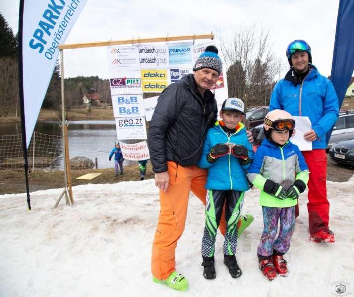 Sparkasse Strudengaucup powered by Tips: Bilder vom Saisonfinale in Kirchbach - Bild 108