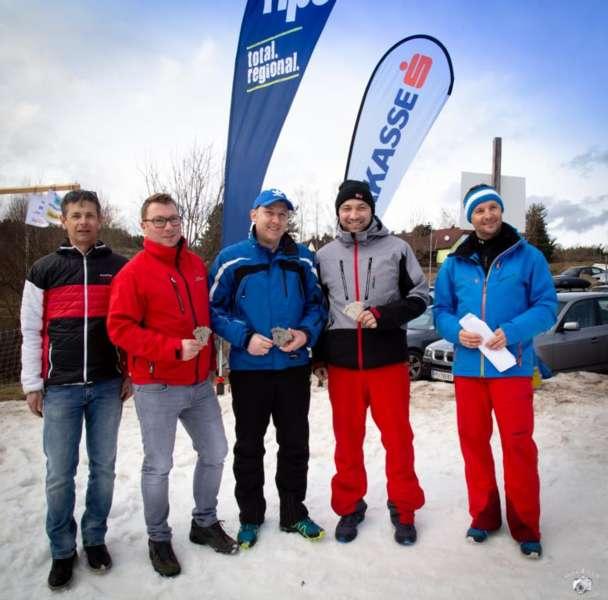 Sparkasse Strudengaucup powered by Tips: Bilder vom Saisonfinale in Kirchbach - Bild 109