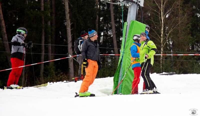 Sparkasse Strudengaucup powered by Tips: Bilder vom Saisonfinale in Kirchbach - Bild 111