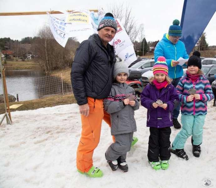 Sparkasse Strudengaucup powered by Tips: Bilder vom Saisonfinale in Kirchbach - Bild 113