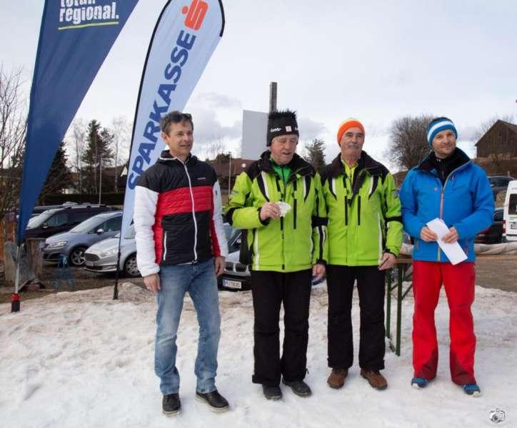 Sparkasse Strudengaucup powered by Tips: Bilder vom Saisonfinale in Kirchbach - Bild 114