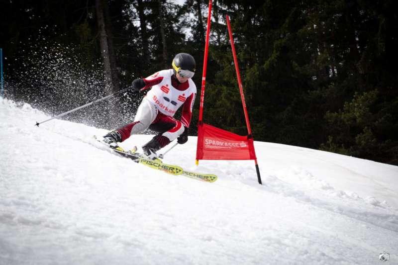 Sparkasse Strudengaucup powered by Tips: Bilder vom Saisonfinale in Kirchbach - Bild 115