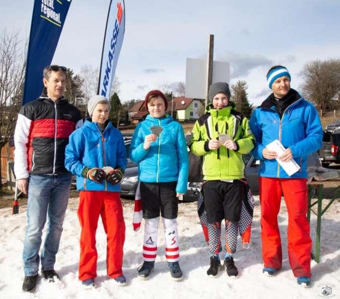 Sparkasse Strudengaucup powered by Tips: Bilder vom Saisonfinale in Kirchbach - Bild 116