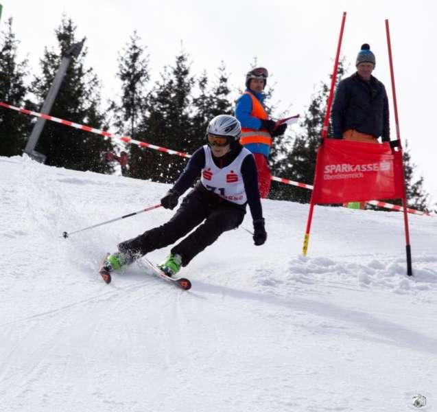 Sparkasse Strudengaucup powered by Tips: Bilder vom Saisonfinale in Kirchbach - Bild 118