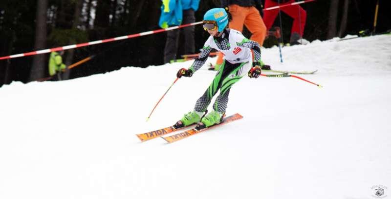 Sparkasse Strudengaucup powered by Tips: Bilder vom Saisonfinale in Kirchbach - Bild 120