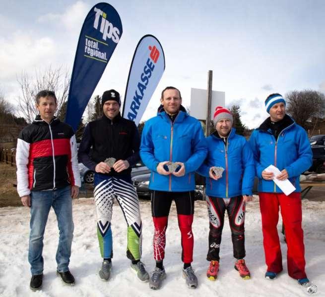 Sparkasse Strudengaucup powered by Tips: Bilder vom Saisonfinale in Kirchbach - Bild 121