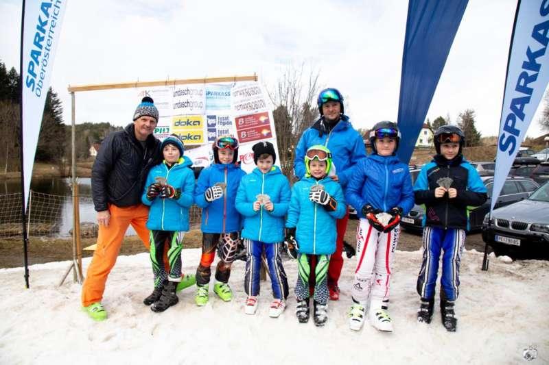 Sparkasse Strudengaucup powered by Tips: Bilder vom Saisonfinale in Kirchbach - Bild 122