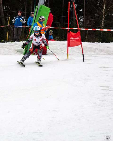 Sparkasse Strudengaucup powered by Tips: Bilder vom Saisonfinale in Kirchbach - Bild 124