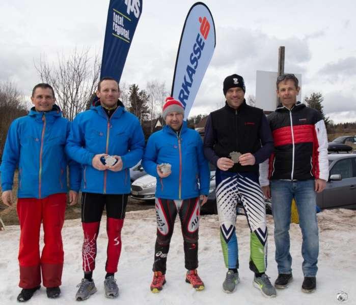 Sparkasse Strudengaucup powered by Tips: Bilder vom Saisonfinale in Kirchbach - Bild 125