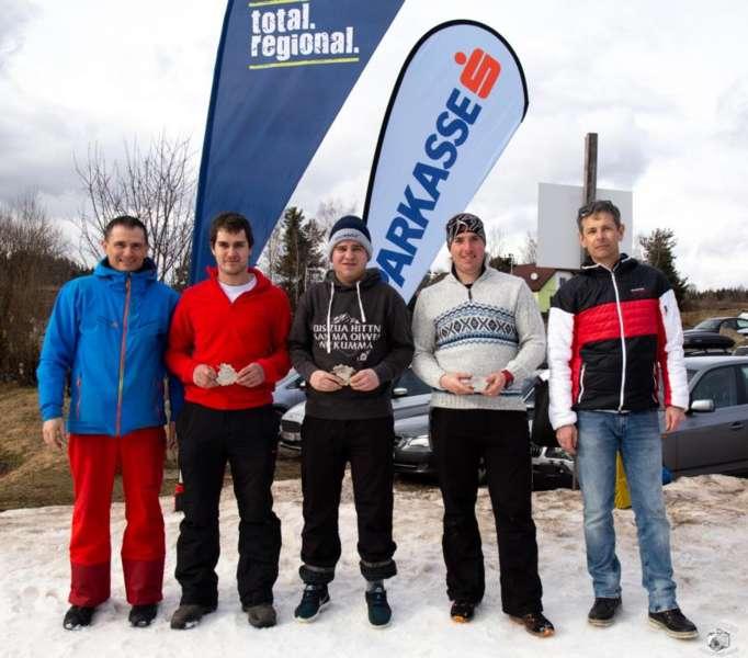 Sparkasse Strudengaucup powered by Tips: Bilder vom Saisonfinale in Kirchbach - Bild 127