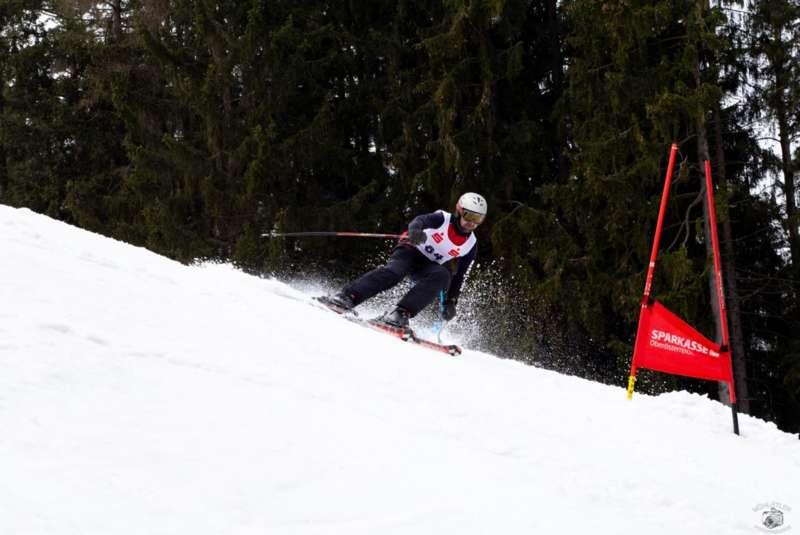 Sparkasse Strudengaucup powered by Tips: Bilder vom Saisonfinale in Kirchbach - Bild 136