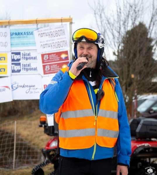 Sparkasse Strudengaucup powered by Tips: Bilder vom Saisonfinale in Kirchbach - Bild 138