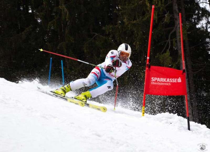 Sparkasse Strudengaucup powered by Tips: Bilder vom Saisonfinale in Kirchbach - Bild 139