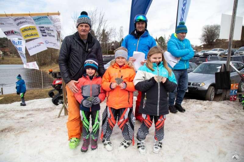 Sparkasse Strudengaucup powered by Tips: Bilder vom Saisonfinale in Kirchbach - Bild 141