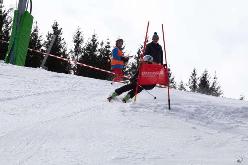 Sparkasse Strudengaucup powered by Tips: Bilder vom Saisonfinale in Kirchbach - Bild 146
