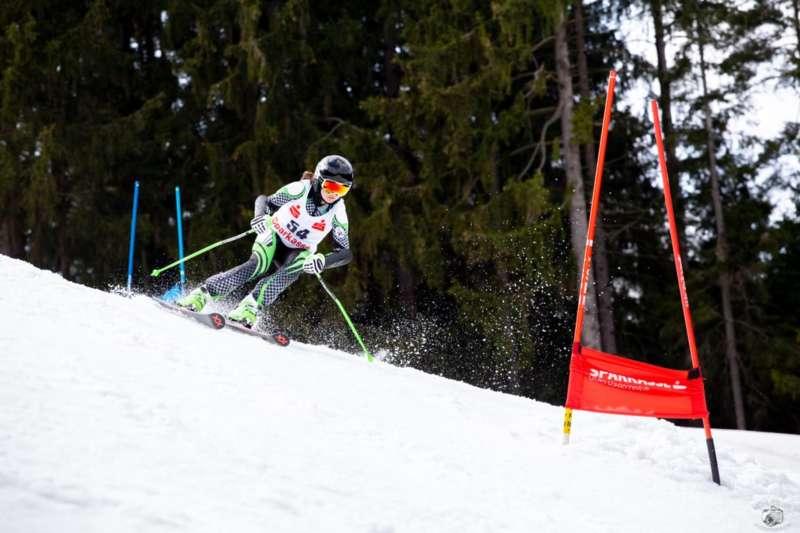 Sparkasse Strudengaucup powered by Tips: Bilder vom Saisonfinale in Kirchbach - Bild 148